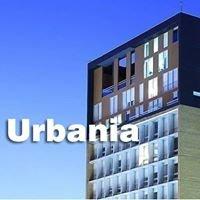 Vive Urbania