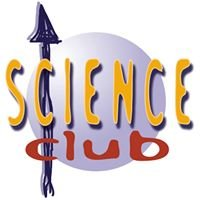 Science Club Luxembourg
