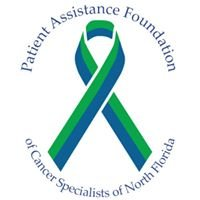Patient Assistance Foundation of Cancer Specialists of North Florida