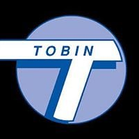 The Tobin Agency
