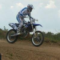 Vincy Manoeuvre Circuit Ffm Officiel Motocross