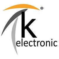 K-ELECTRONIC Fahrzeugtechnik GmbH
