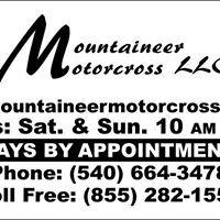Mountaineer Motorcross, Llc