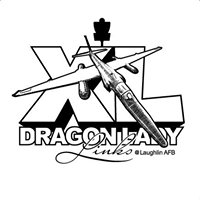 Dragon Lady Links Disc Golf Course