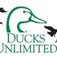 Cass County Ducks Unlimited