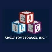 Adult Toy Storage  sc 1 st  Yellow.Place : adult toy storage  - Aquiesqueretaro.Com