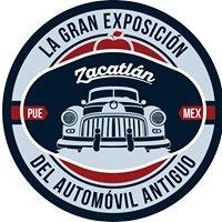 Expo Zacatlan A
