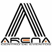Arena Centro de Eventos  Sorocaba