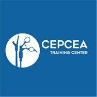 CEPCEA Training Center