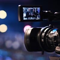 Sheffield Audio / Video Productions