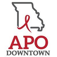 APO Downtown