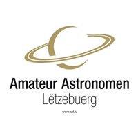 Amateur Astronomen Lëtzebuerg