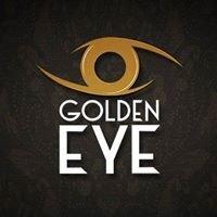 GoldenEye studio