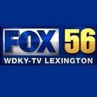 WDKY-TV FOX56
