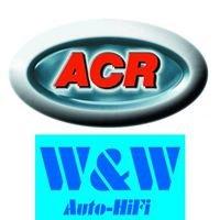 ACR Car-Multimedia in Wien