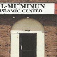 Masjid Al Mu'minun Islamic Center