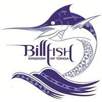 Billfish Bar & Restaurant