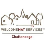 Welcomemat Chattanooga