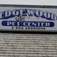 Edgewood Pet Center