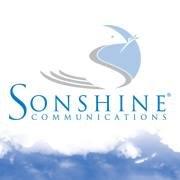 Sonshine Communications