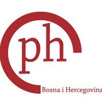 Partnerstvo za zdravlje / Partnerships in Health