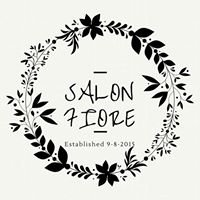 Salon Fiorè LLC