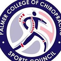 Palmer's West Sports Council