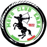 Moto Club Erba