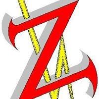 Zender Electric LLC