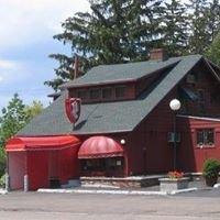 Conewango Valley Country Club Restaurant