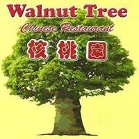 Walnut Tree Chinese Restaurant