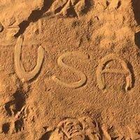 USA Patriots 02