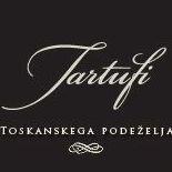 Spletna trgovina - www.Tartufi.so