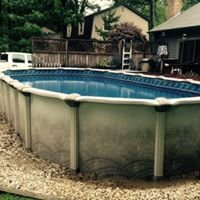 Austintown Pools & Spas