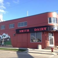 Smith Dairy Products Co