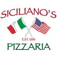 Siciliano's Pizzaria