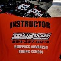 BikePass MotorSports Inc