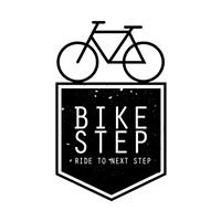 Bike Step