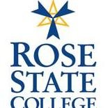 Rose State College Accounting Program