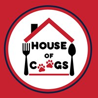 House of Coogs