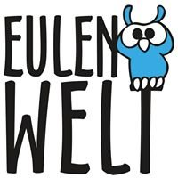"Eulenwelt ""Agentur für innovative Märkte"""