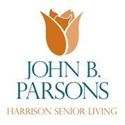 John B. Parsons Assisted Living Community