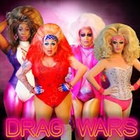 Philly Drag Wars