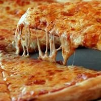 Alfredos Pizzeria and Catering