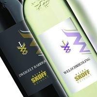 Weingut & Buschenschank Skoff Heike
