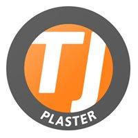 TJPlaster - London Plastering