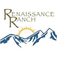 Renaissance Ranch