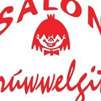 Salon Struwwelgitte