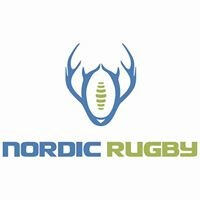 Nordic Rugby