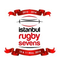 Istanbul Rugby Sevens